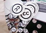 CC buttons