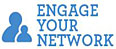 EngageYourNetwork