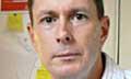 Ken Banks