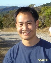 Dennis Yu, SEO expert
