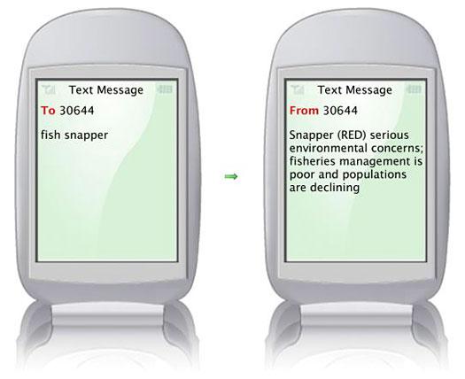 data-app