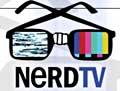 nerd-tv