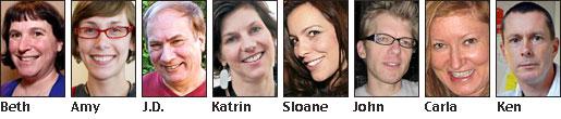 Socialbrite team
