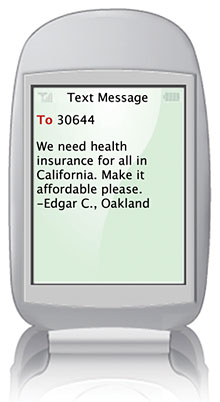text-to