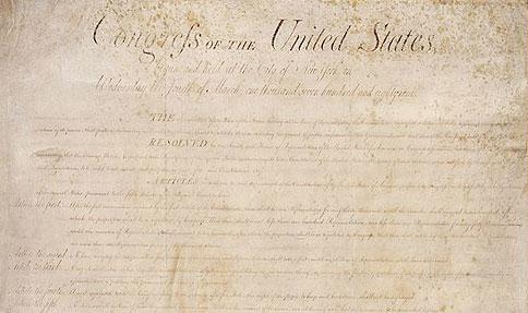 Bill_of_Rights_Pg1