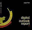 digital-outlook-report