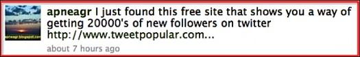 dm-spam