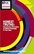 honest-truths