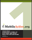Strategy Guide #1: Using Mobile Phones in