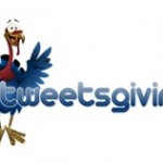 TweetsGiving: Ways to show your gratitude