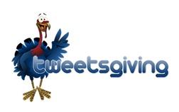 TweetsGivingLogo