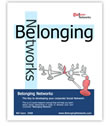 Belonging Networks