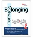 Belonging Networks