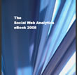 The Social Web Analytics Ebook 200