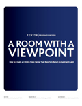 a-room-with-a-viewpoint