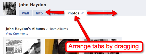 arrange-tabs