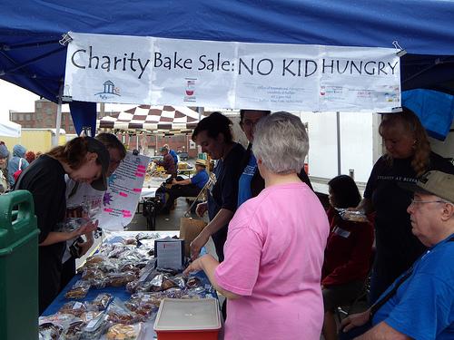 charity-bake
