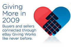 ebay-giving