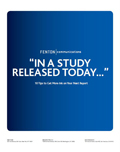 in-a-study-released-today