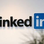 8 simple ways to optimize your LinkedIn profile
