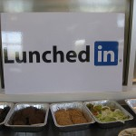 How to use LinkedIn to promote your blog