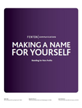 making-a-name-for-yourself