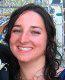 Laura Oppenheimer, Ning marketing manager