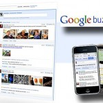 Why your nonprofit should check out Google Buzz