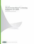 the-forrester-wave-listening-platforms