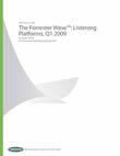 the-forrester-wave-listening-platforms