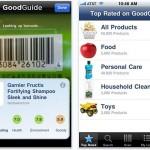 10 mobile apps for social good