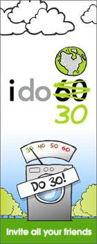 ido30