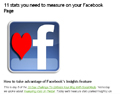 11-stats-you-need-to-measure-on-your-facebook-page