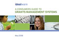 A-Consumers-Guide-to-Grants-Management-Systems