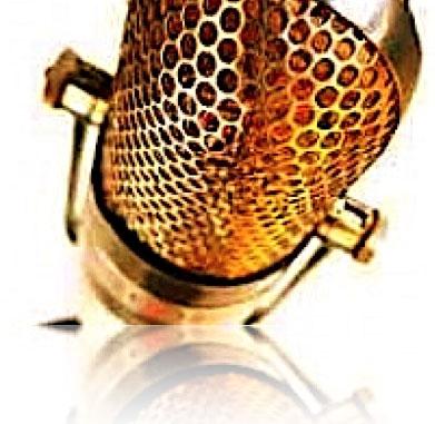 BlogTalkRadio-logo