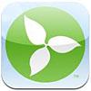 Find-Green
