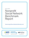 Nonprofit-social-network-benchmark-report