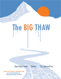 The-BIG-THAW