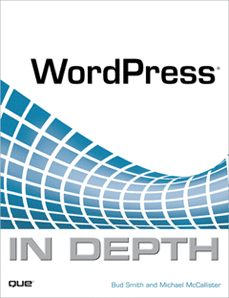WordPress-In-Depth