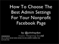 choose-best-settings-facebook