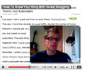 how-to-grow-your-blog-with-guest-posts