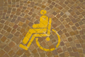 how-to-make-social-media-wheelchair-accessible