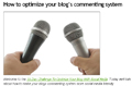 how-to-optimize-your-blogs-commenting-system