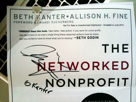 networked-nonprofit2