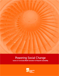 powering-social-change