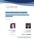 social-marketing-analytics