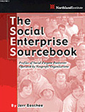 the-social-enterprise-sourcebook