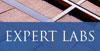 Expert-Labs