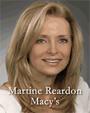 Martine-Reardon
