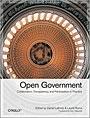 Open-Gov
